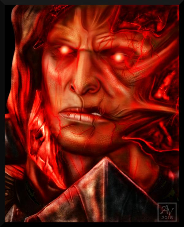 corypheus_by_auriv1-dc61o2s.png - Dragon Age: Inquisition