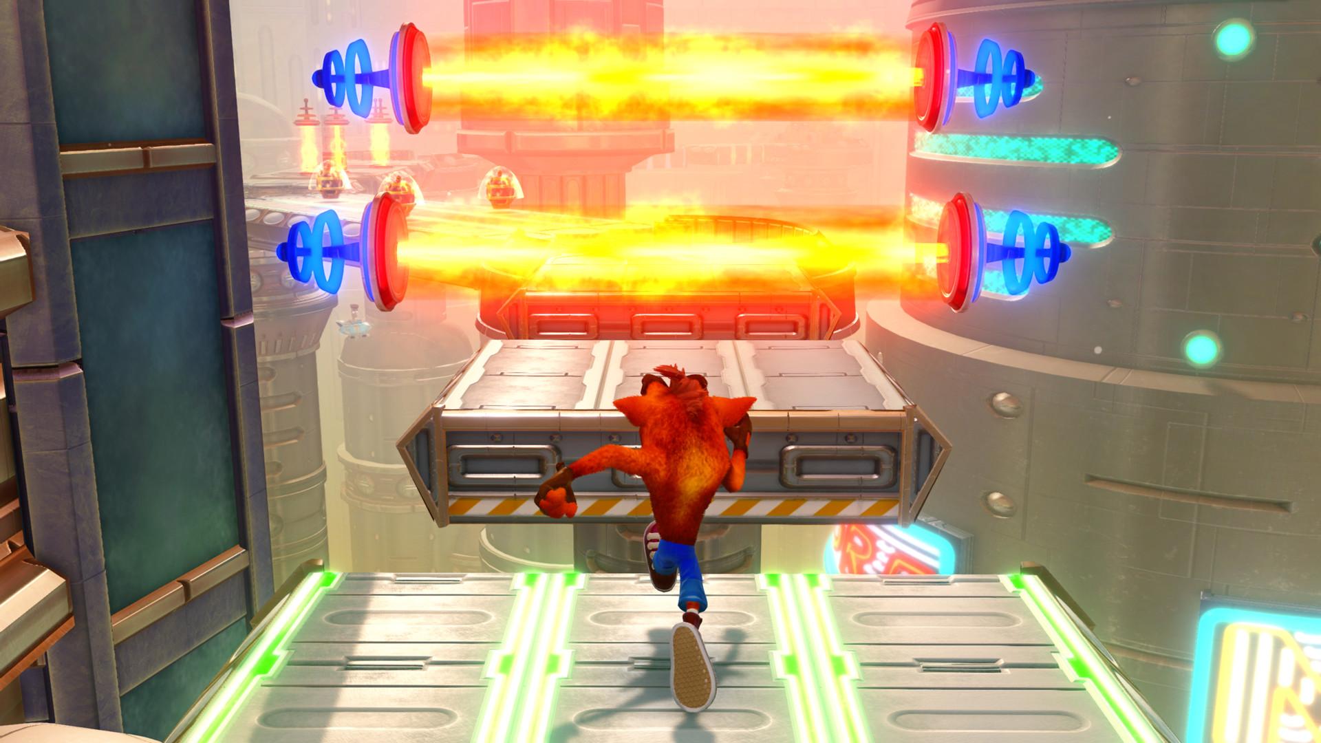 crash.jpg - Crash Bandicoot N. Sane Trilogy