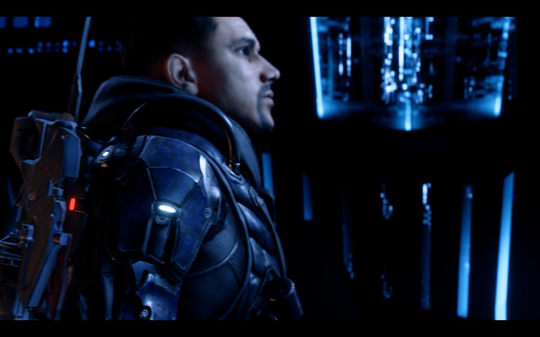 MassEffectAndromeda 2018-07-13 23-47-15-695.png - Mass Effect: Andromeda