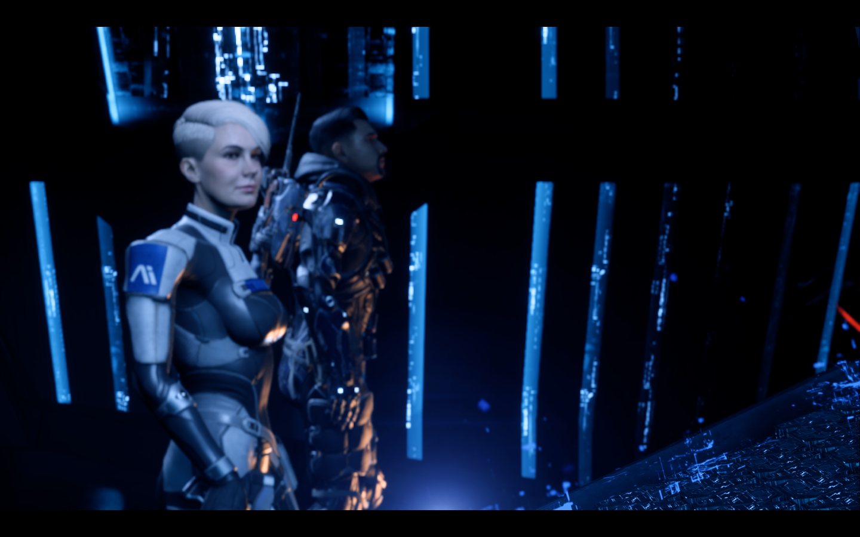 MassEffectAndromeda 2018-07-13 23-47-20-549.png - Mass Effect: Andromeda