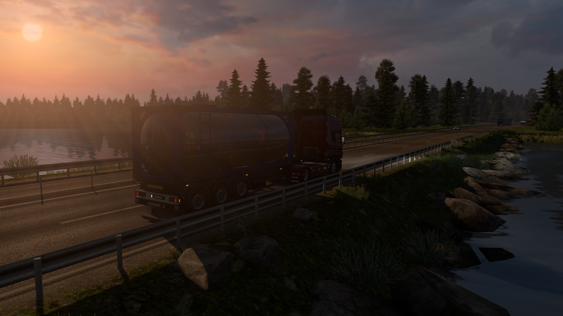 ets2_20180712_012302_00.png - Euro Truck Simulator 2