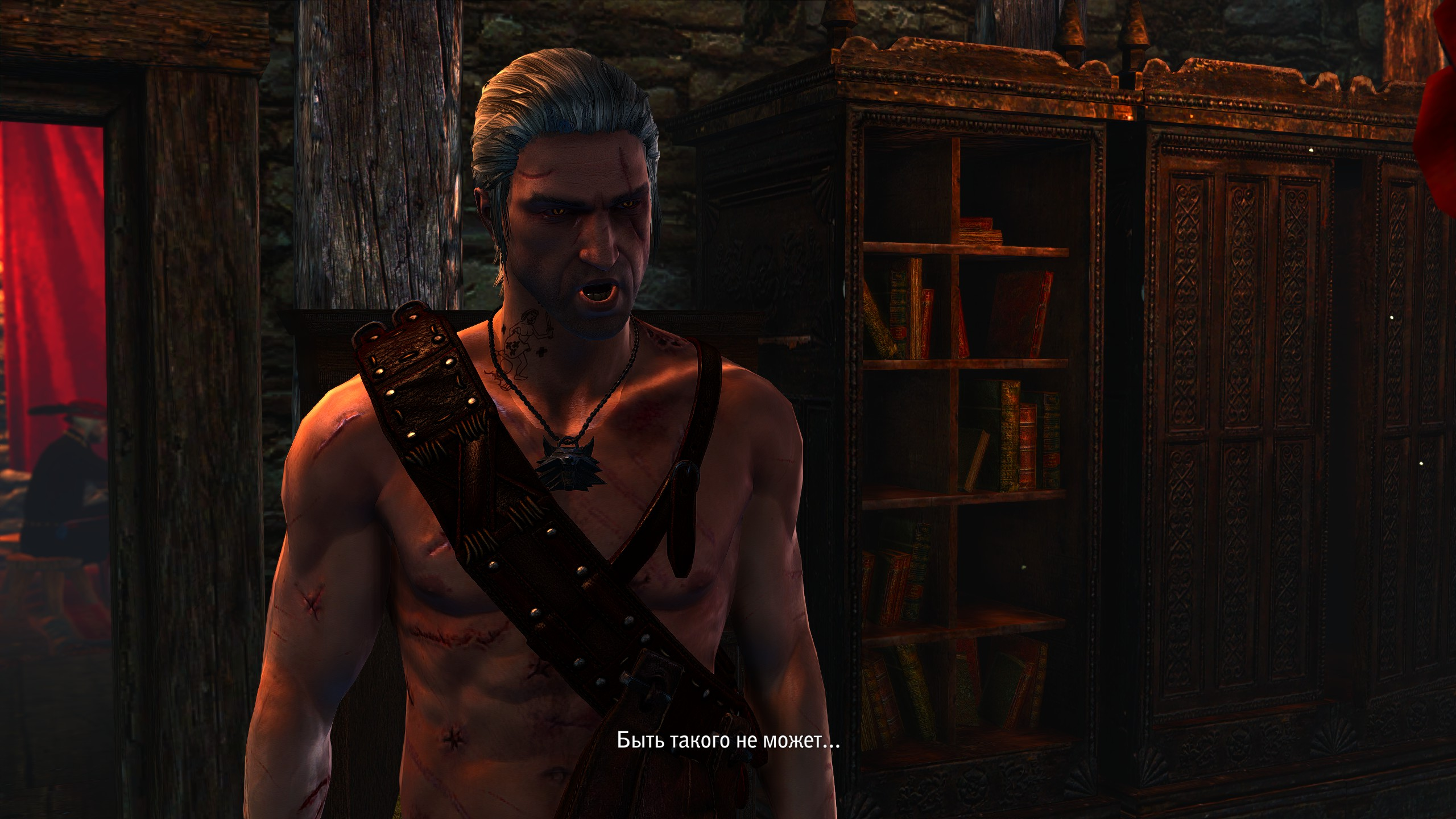 20180709195709_1.jpg - The Witcher 2: Assassins of Kings