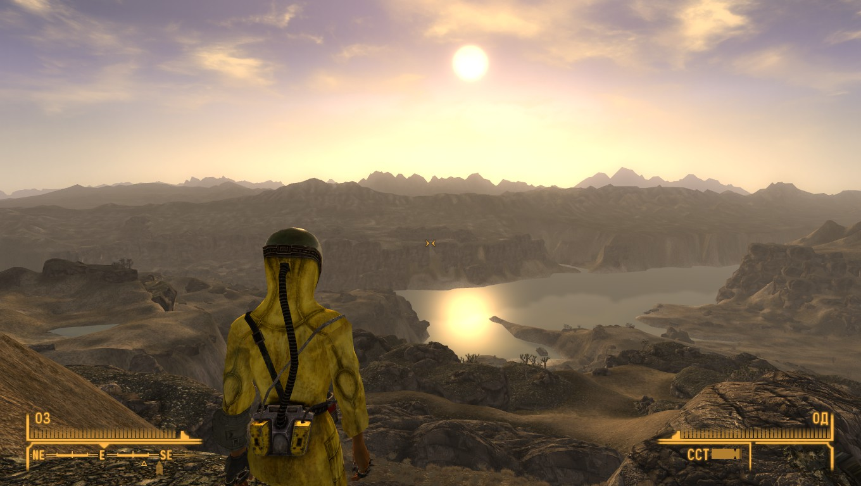 14.jpg - Fallout: New Vegas