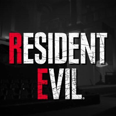 wkW7XdlR_400x400.jpg - Resident Evil 2
