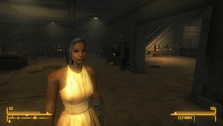 1 (2).jpg - Fallout: New Vegas