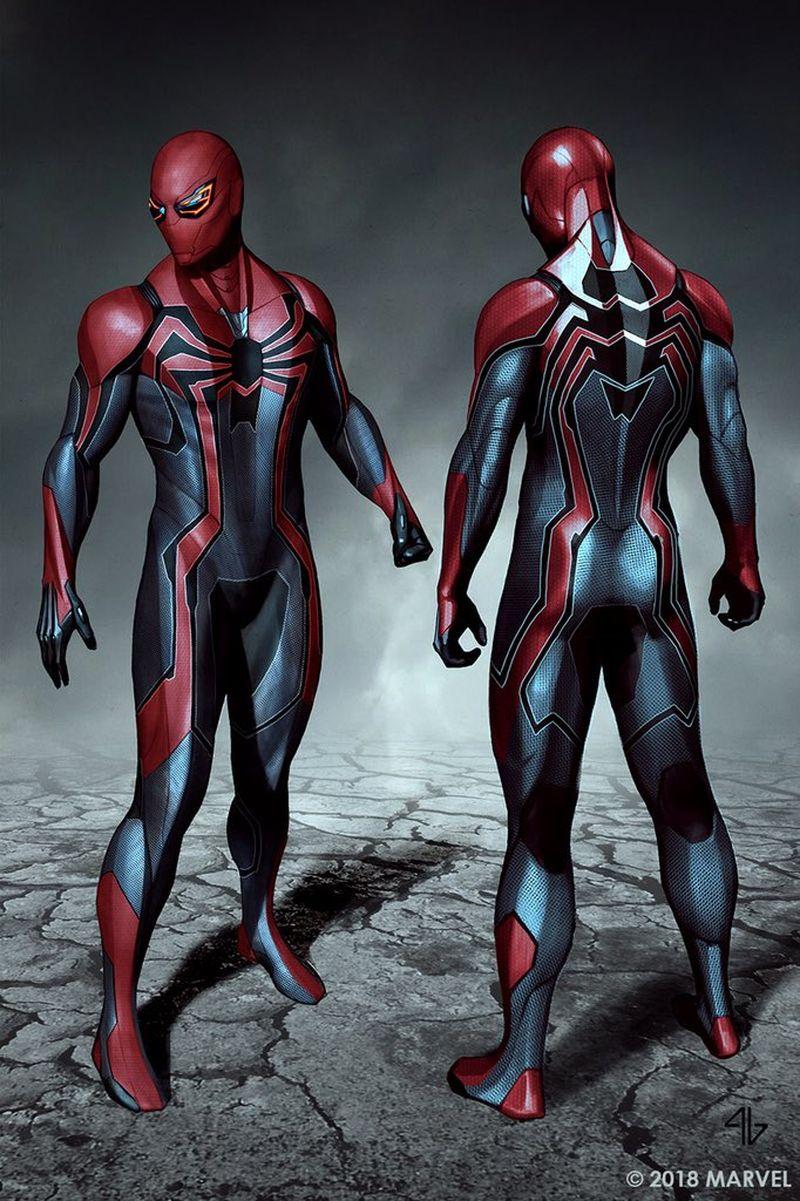 rrrilam6.jpg - Marvel's Spider-Man