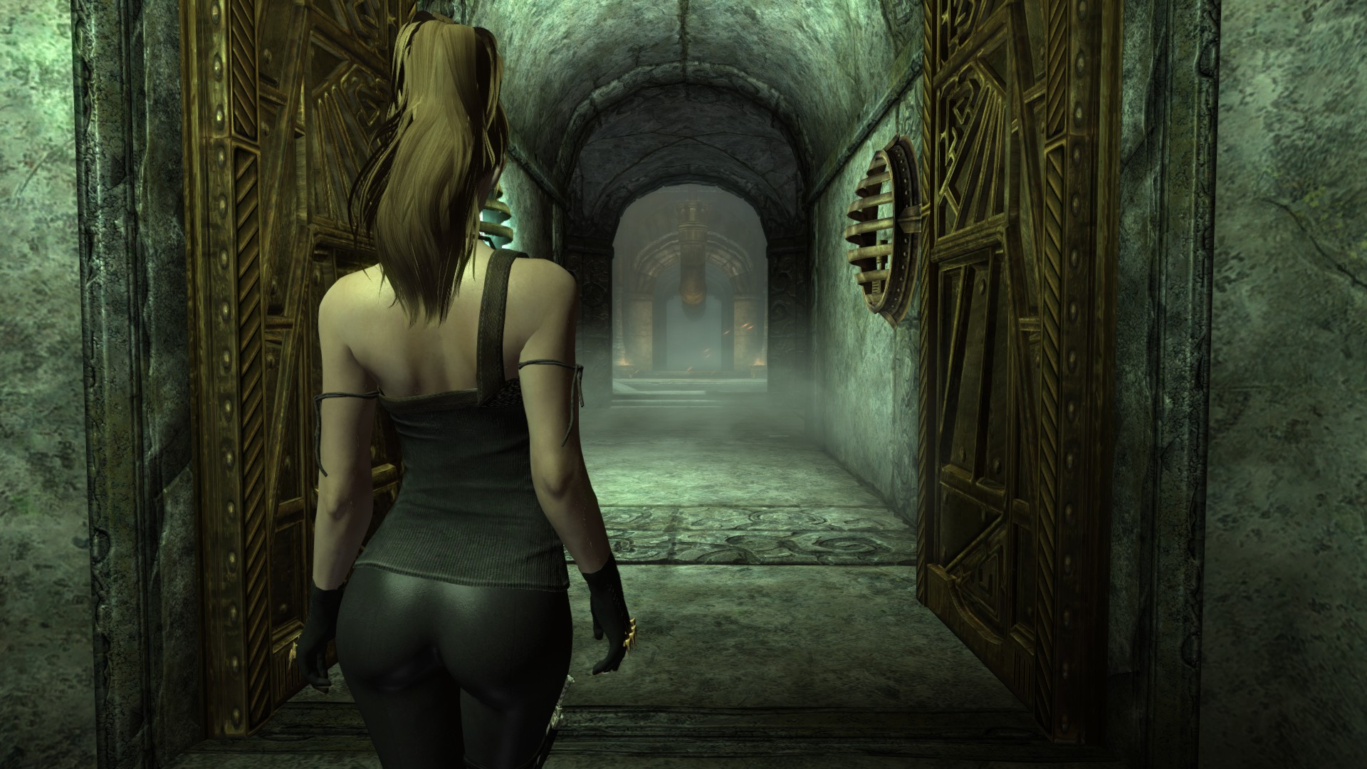 20180721190131_1.jpg - Elder Scrolls 5: Skyrim, the