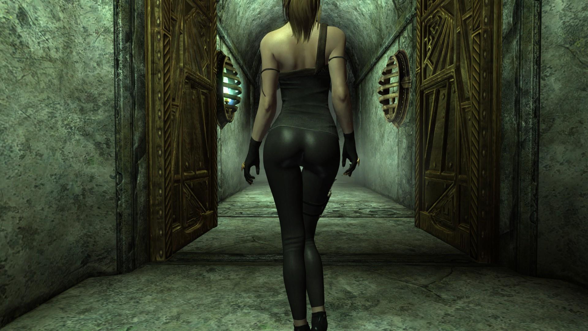 20180721190342_1.jpg - Elder Scrolls 5: Skyrim, the