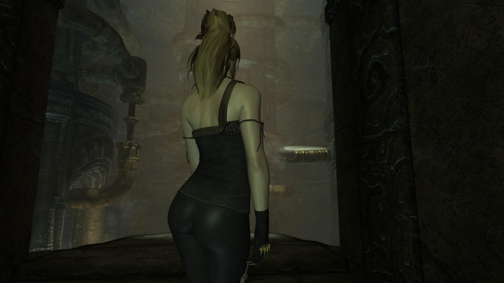 20180721192608_1.jpg - Elder Scrolls 5: Skyrim, the