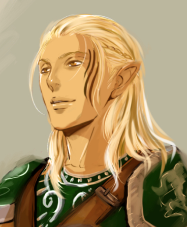 zevran_by_go_ma-d8peh6x.jpg - Dragon Age: Origins