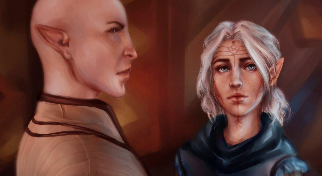 sollavellan_by_shersann-d99o7y1.jpg - Dragon Age: Inquisition