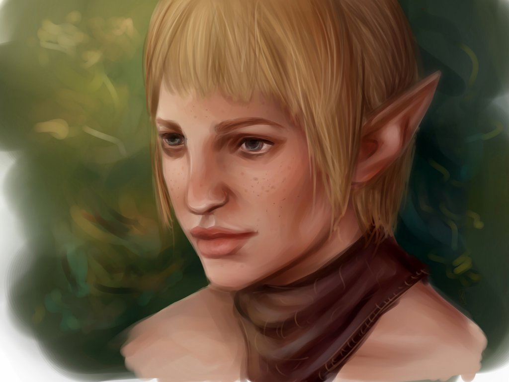 sera_by_shersann-d8rakg6.jpg - Dragon Age: Inquisition