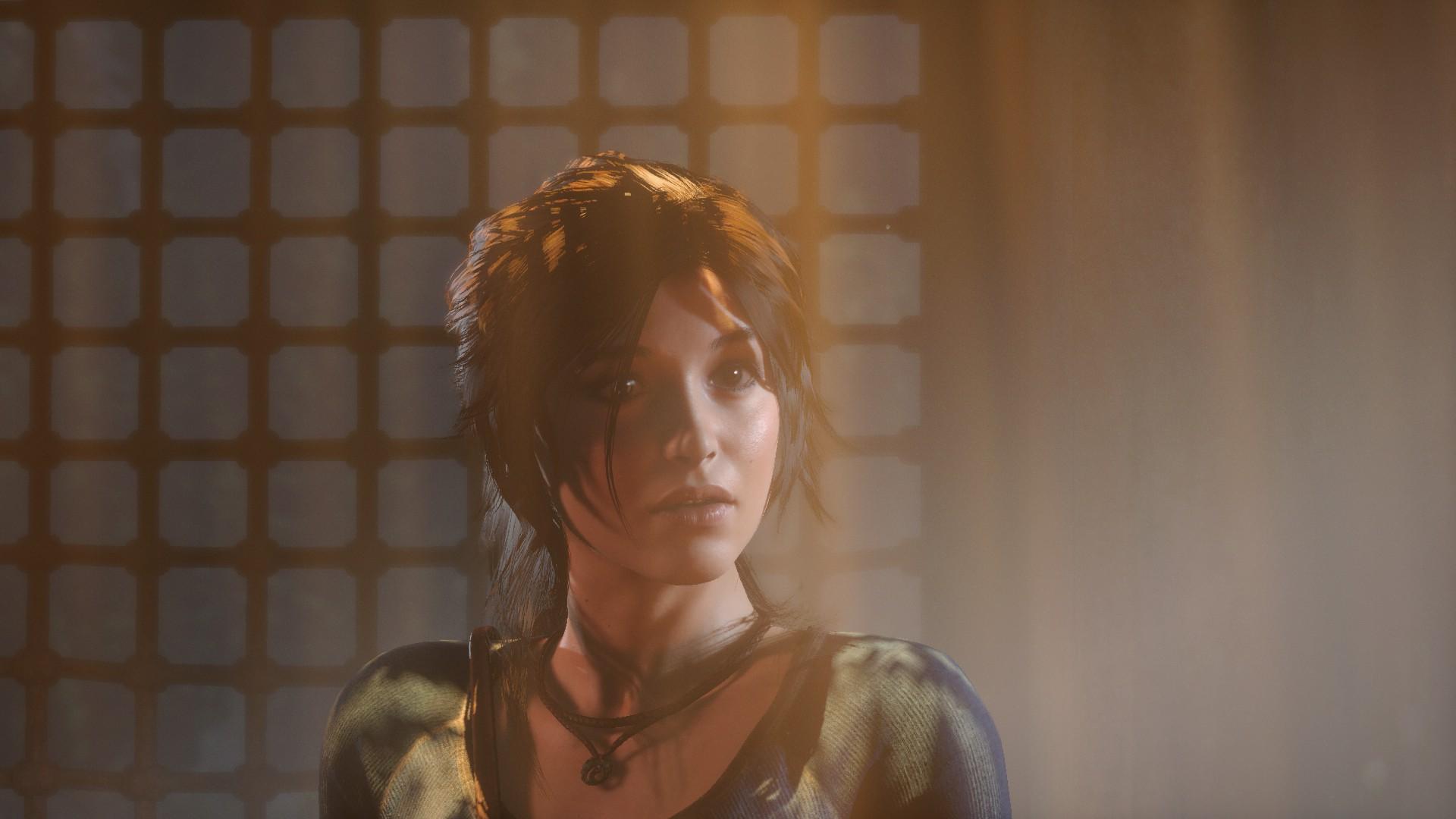 Лара.jpg - Rise of the Tomb Raider