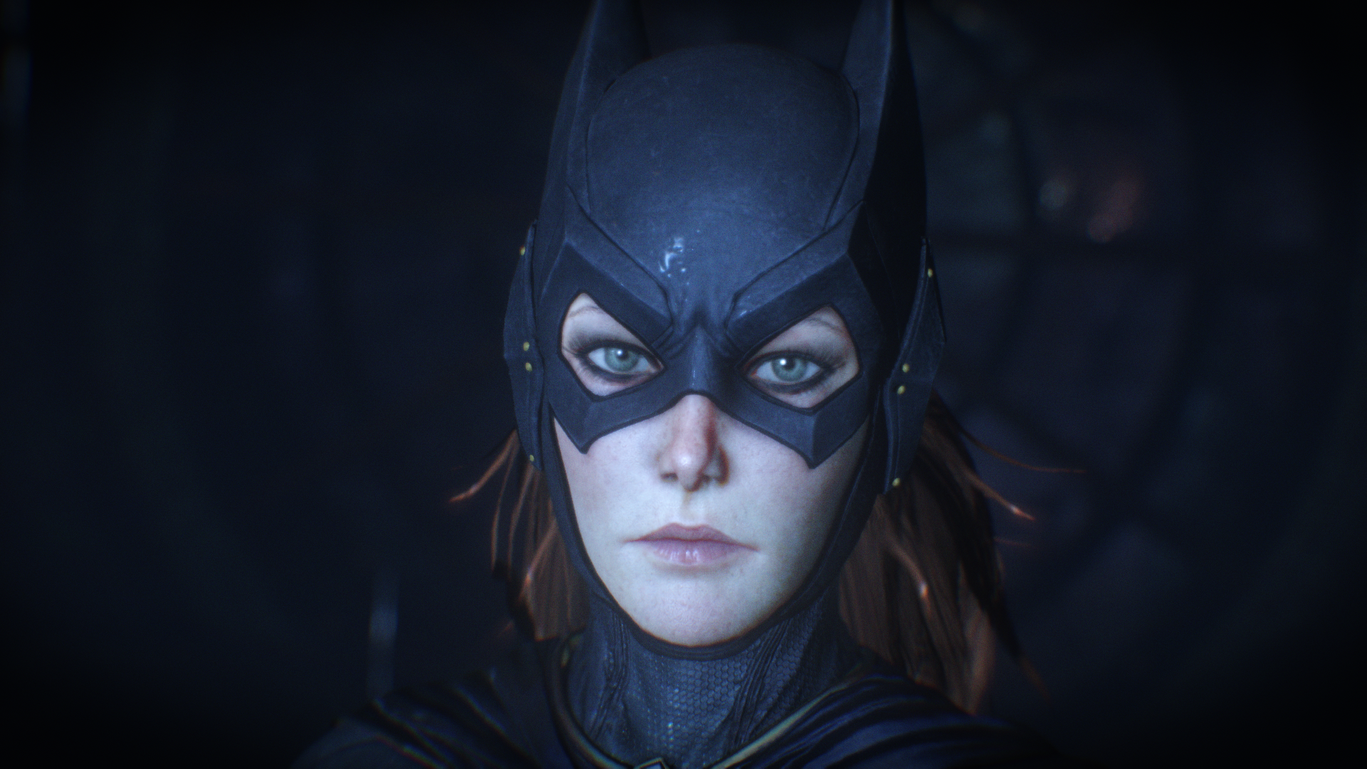 Batman™_ Arkham Knight 23.07.2018 00_31_07.png - Batman: Arkham Knight