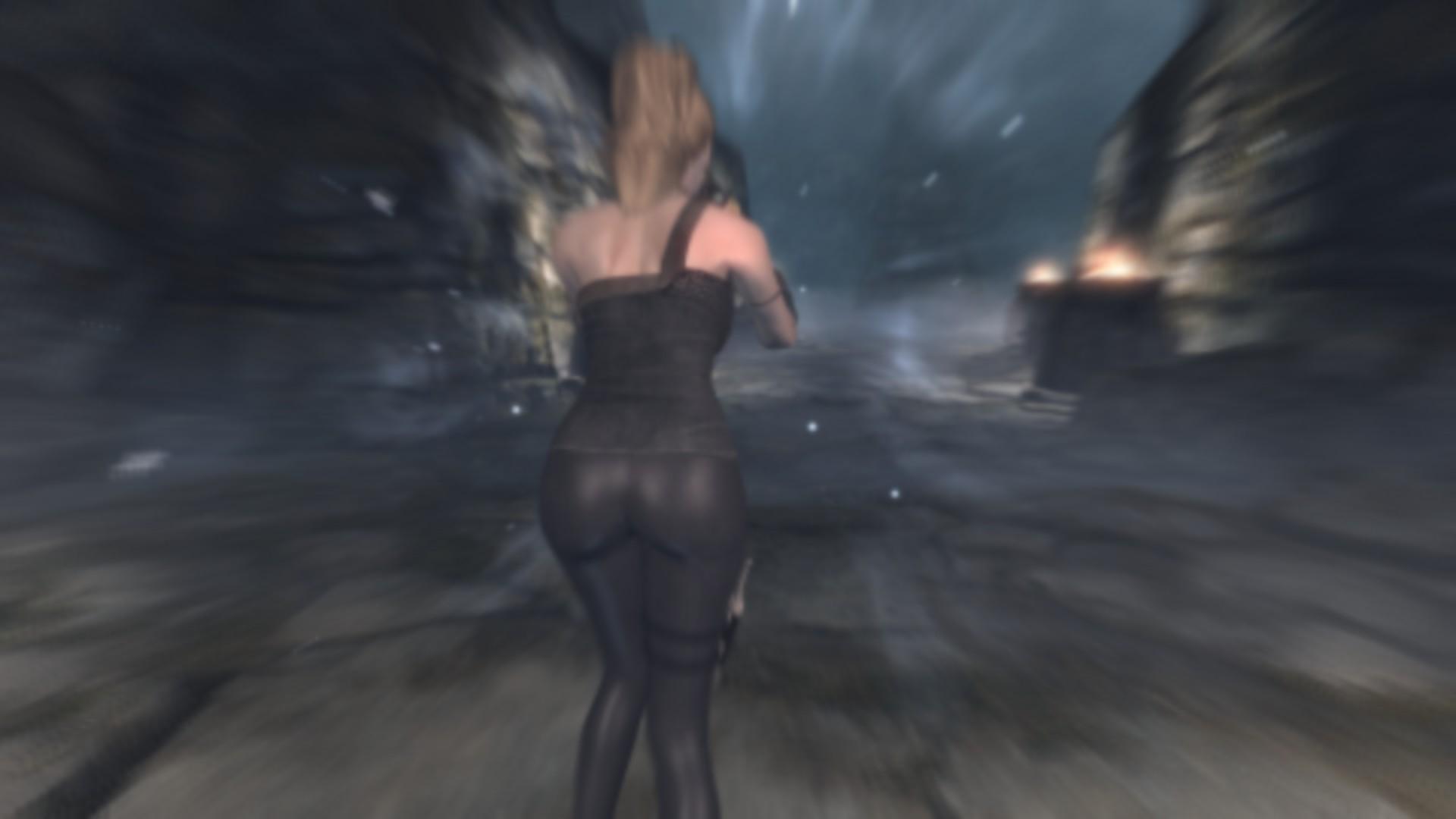 20180723194259_1.jpg - Elder Scrolls 5: Skyrim, the