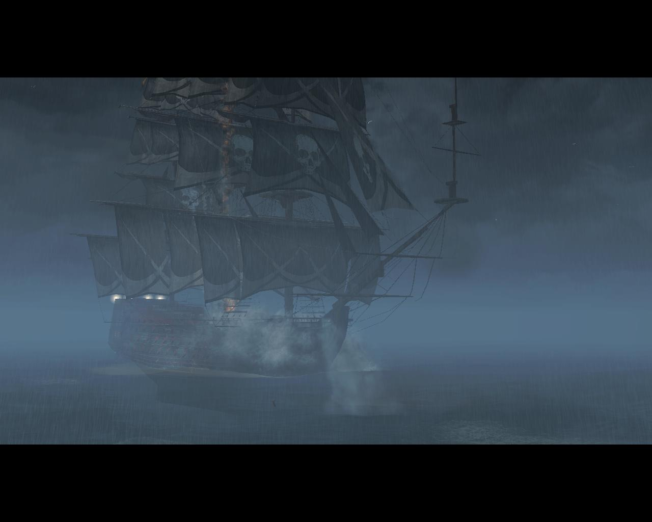 ACC 2015-09-07 20-38-05-27.jpg - Assassin's Creed: Rogue