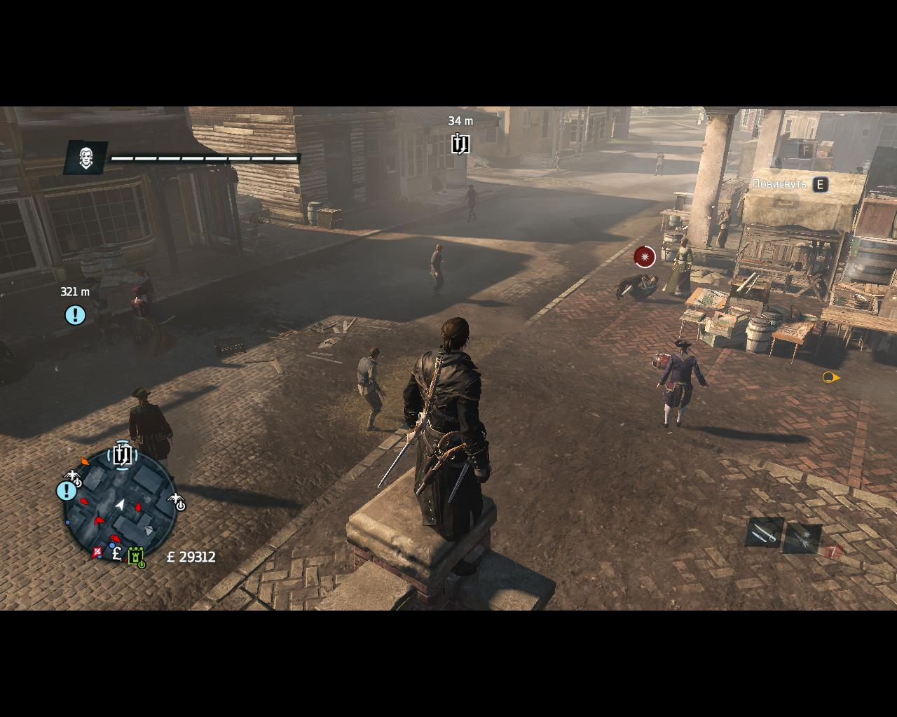 ACC 2015-09-07 22-11-12-57.jpg - Assassin's Creed: Rogue
