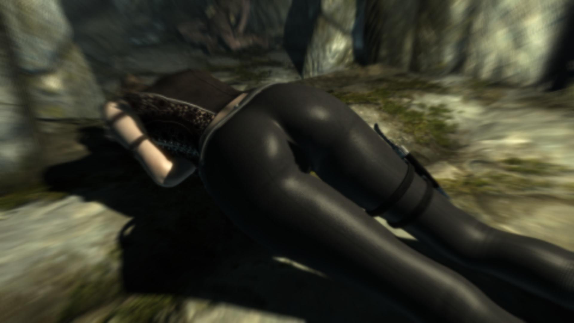 TESV_original 2014-01-01 23-25-00-31.jpg - Elder Scrolls 5: Skyrim, the