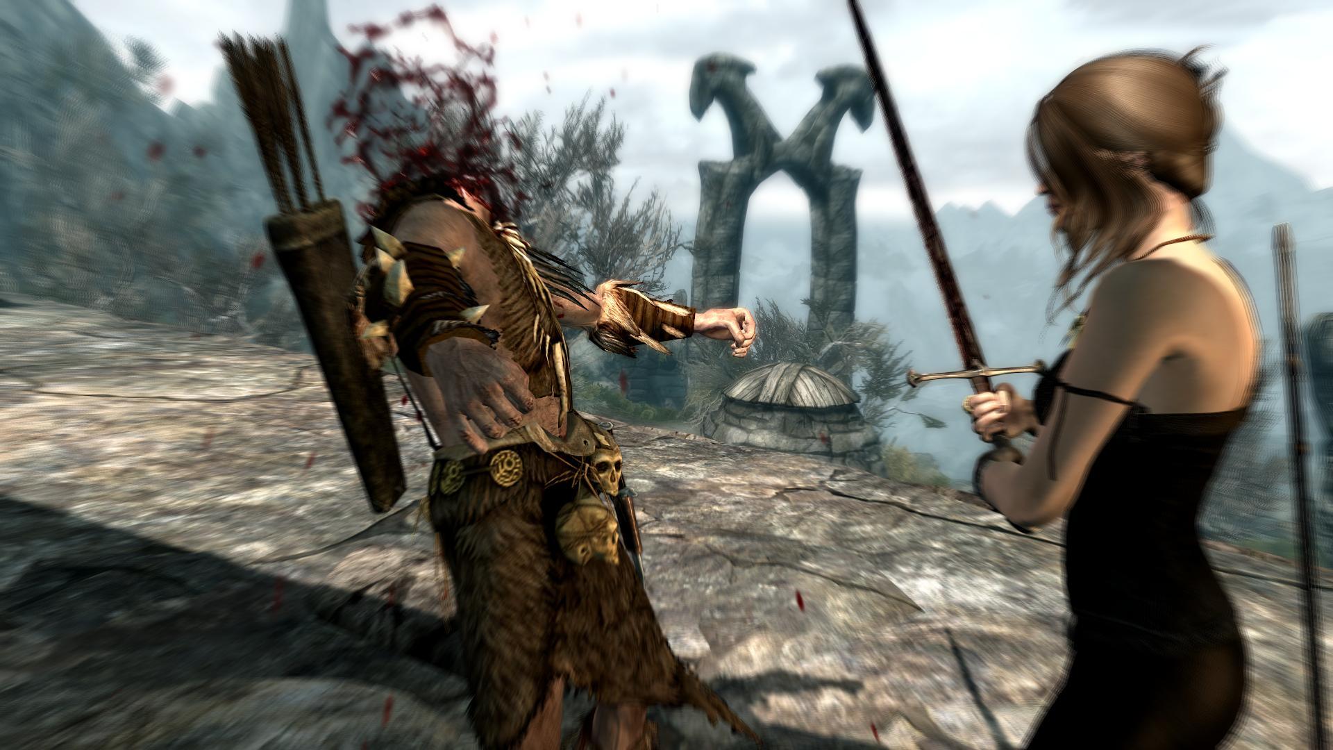 TESV_original 2014-01-08 15-51-03-32.jpg - Elder Scrolls 5: Skyrim, the