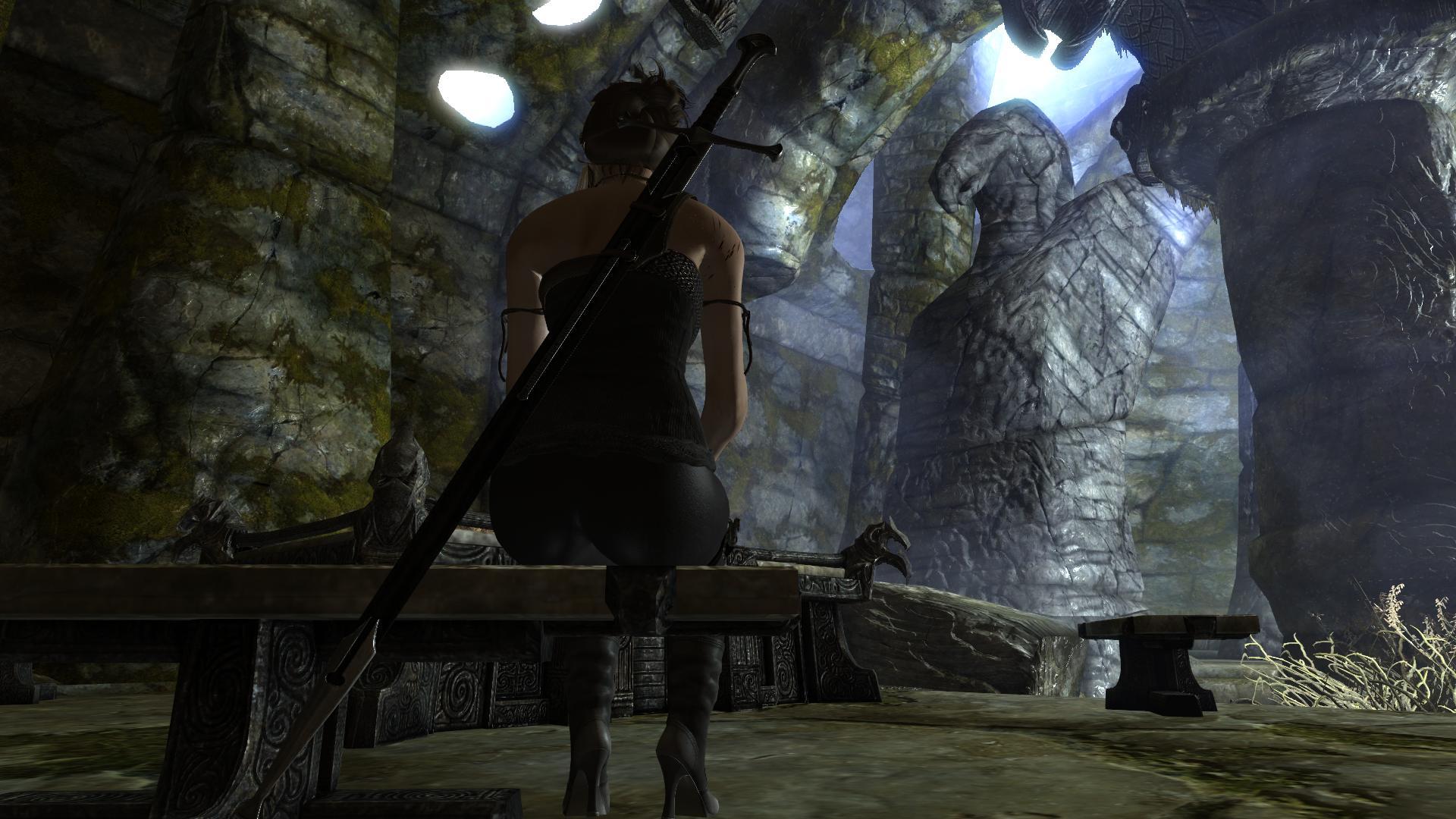 TESV_original 2014-01-10 19-26-23-10.jpg - Elder Scrolls 5: Skyrim, the