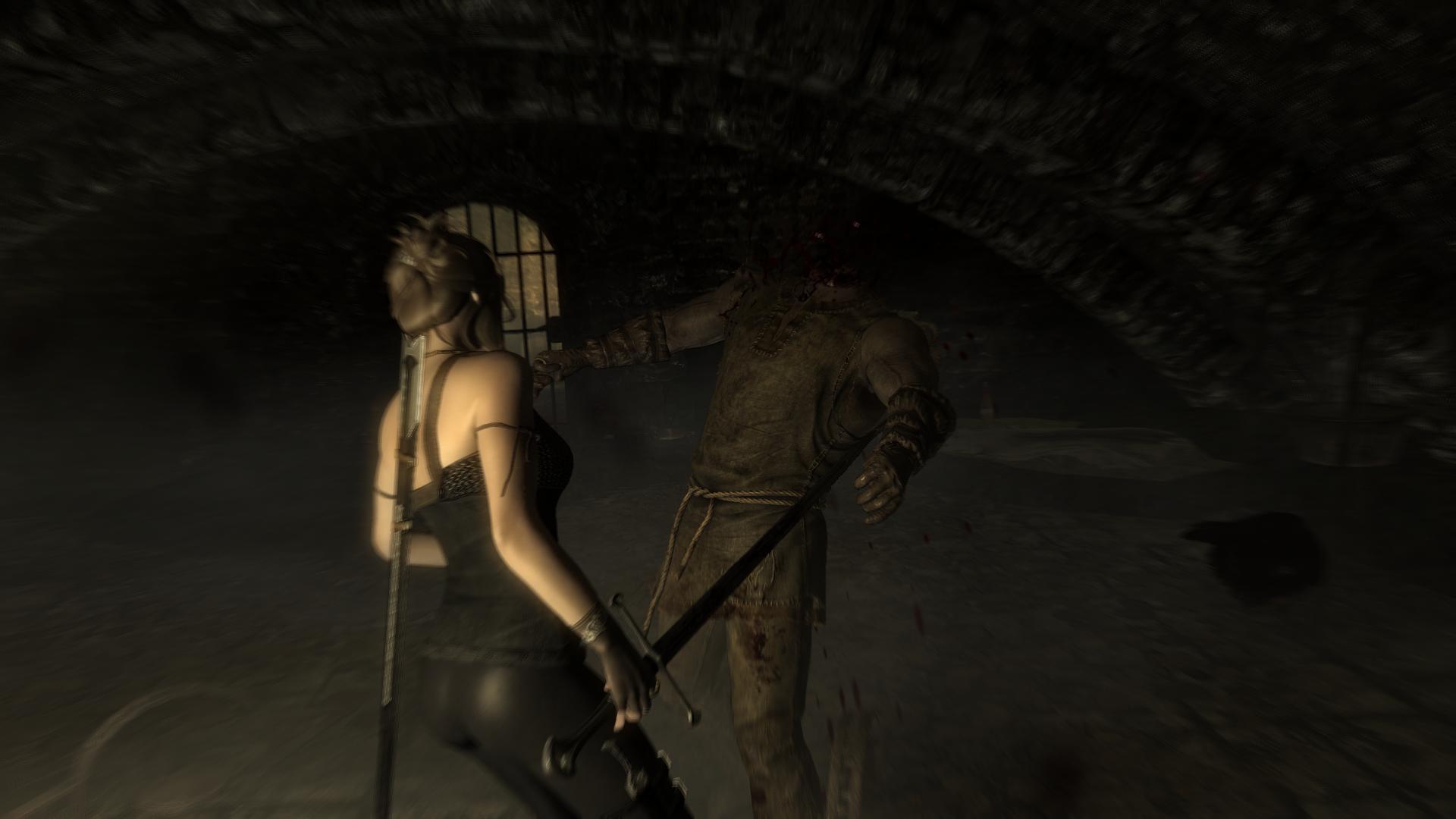 TESV_original 2014-01-19 07-54-26-29.jpg - Elder Scrolls 5: Skyrim, the