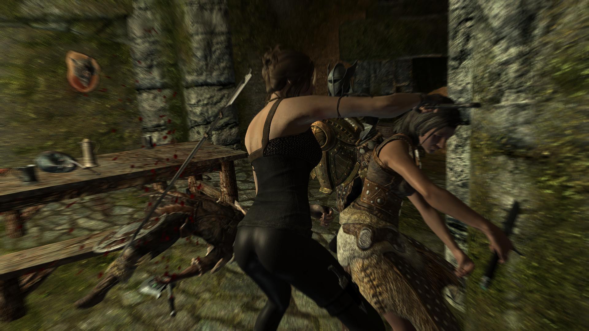 TESV_original 2014-02-02 20-35-35-65.jpg - Elder Scrolls 5: Skyrim, the