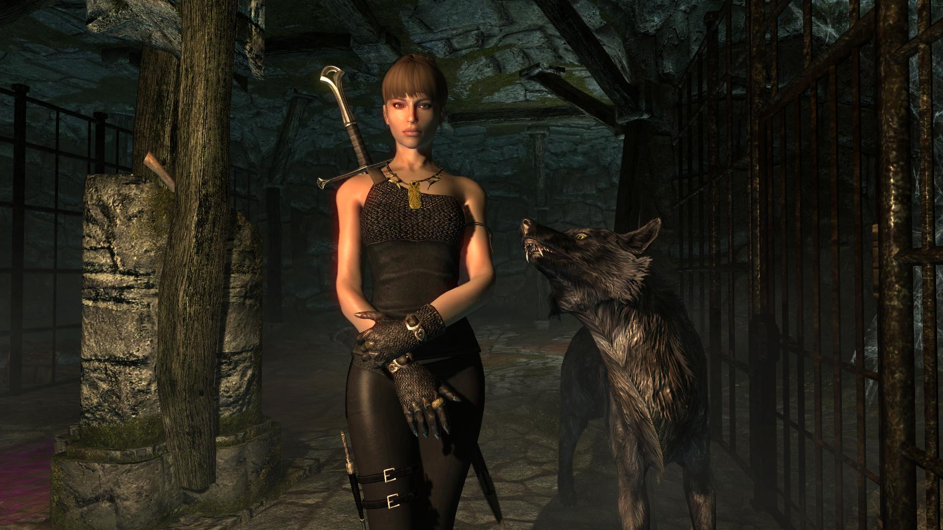 TESV_original 2017-02-08 14-43-00-94.jpg - Elder Scrolls 5: Skyrim, the
