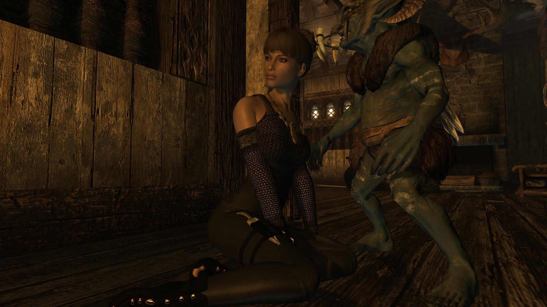 TESV_original 2017-08-19 14-57-50-20.jpg - Elder Scrolls 5: Skyrim, the