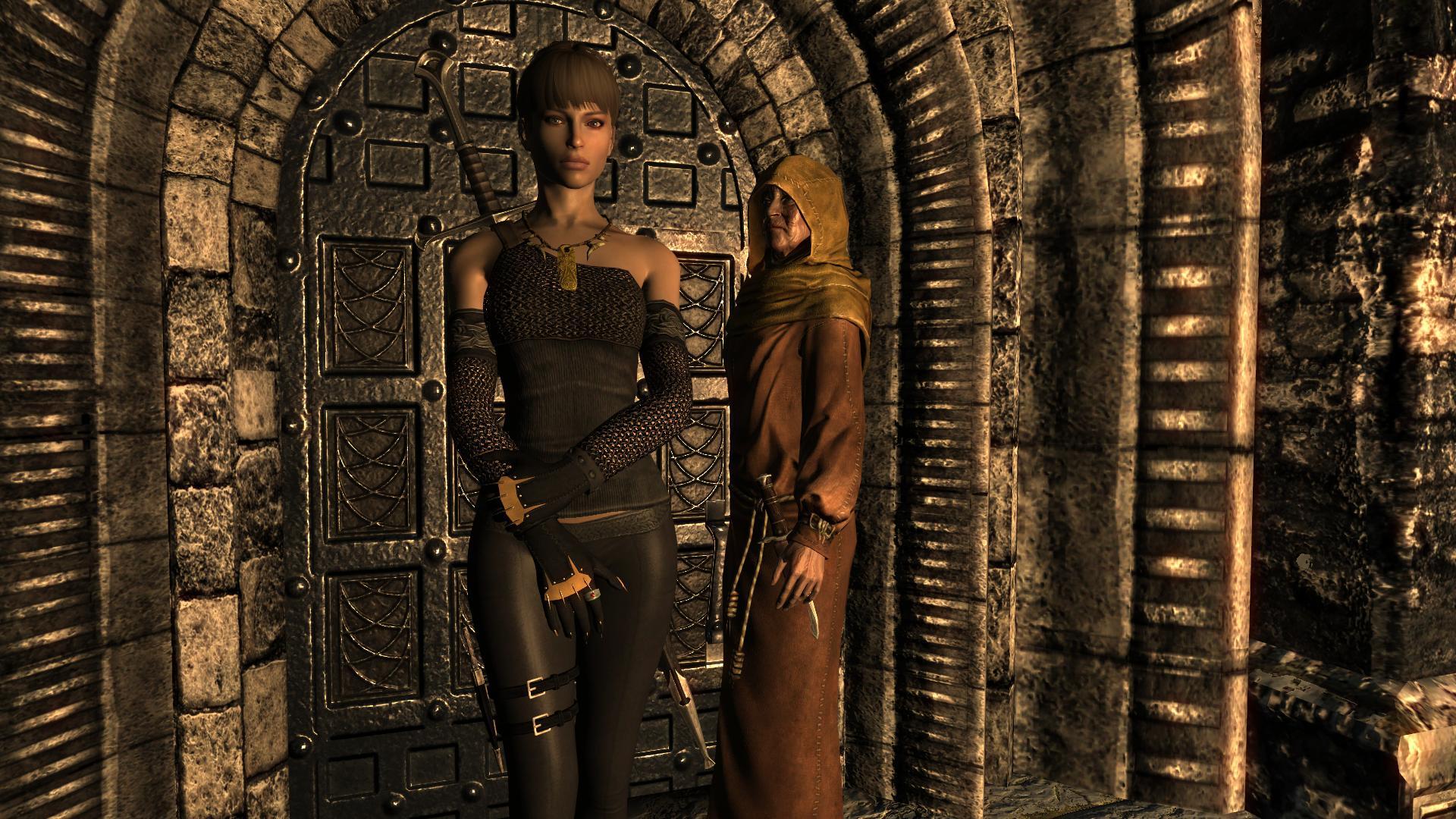 TESV_original 2018-06-13 22-08-49-33.jpg - Elder Scrolls 5: Skyrim, the