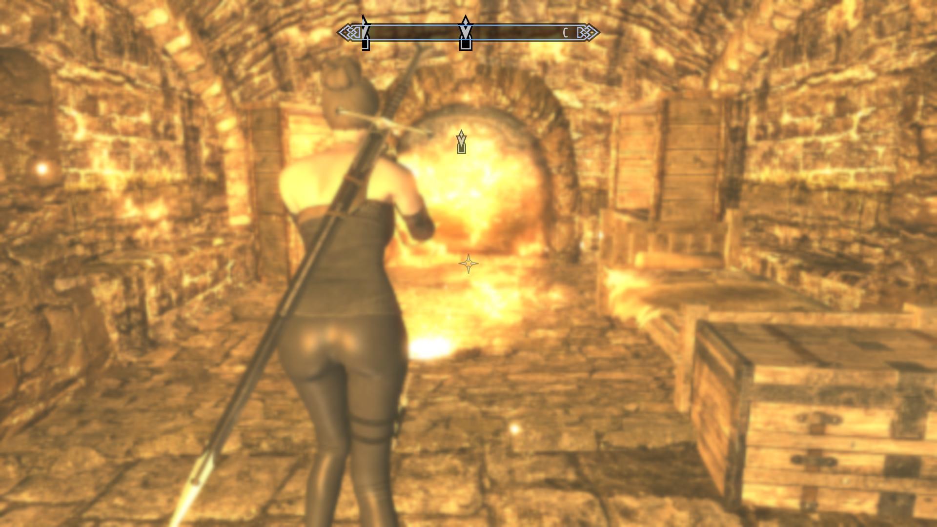 TESV_original 2018-06-18 11-15-13-44.jpg - Elder Scrolls 5: Skyrim, the