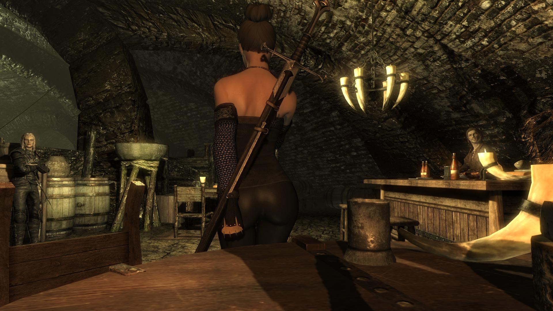 TESV_original 2018-06-18 11-25-51-13.jpg - Elder Scrolls 5: Skyrim, the