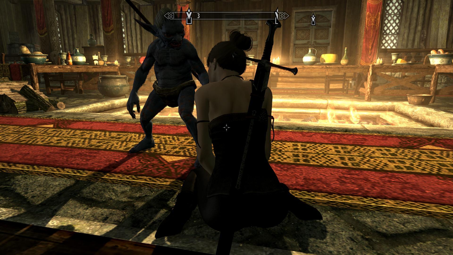 TESV_original 2018-06-22 14-01-55-63.jpg - Elder Scrolls 5: Skyrim, the
