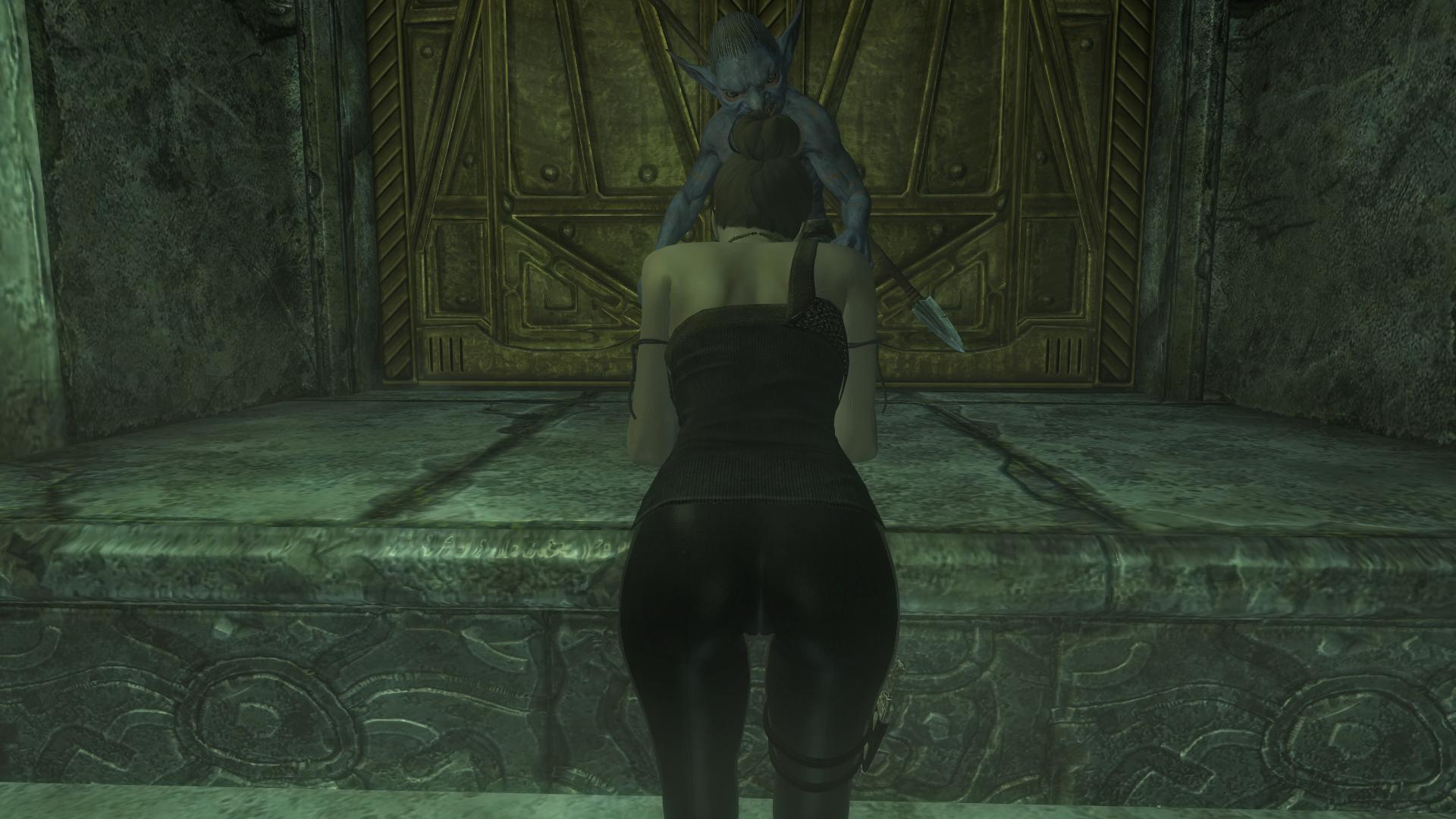 TESV_original 2018-06-22 17-18-06-45.jpg - Elder Scrolls 5: Skyrim, the