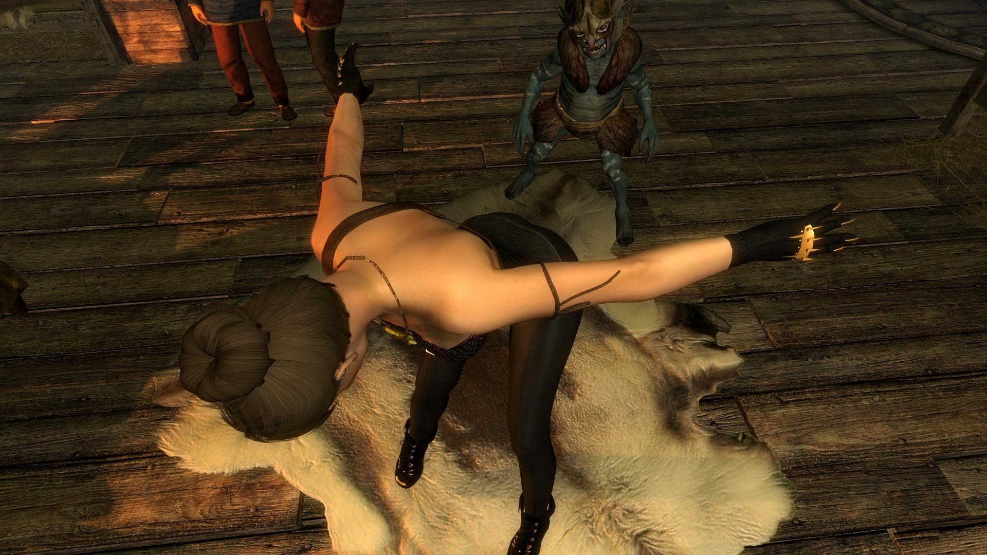 TESV_original 2018-06-26 13-07-50-39.jpg - Elder Scrolls 5: Skyrim, the
