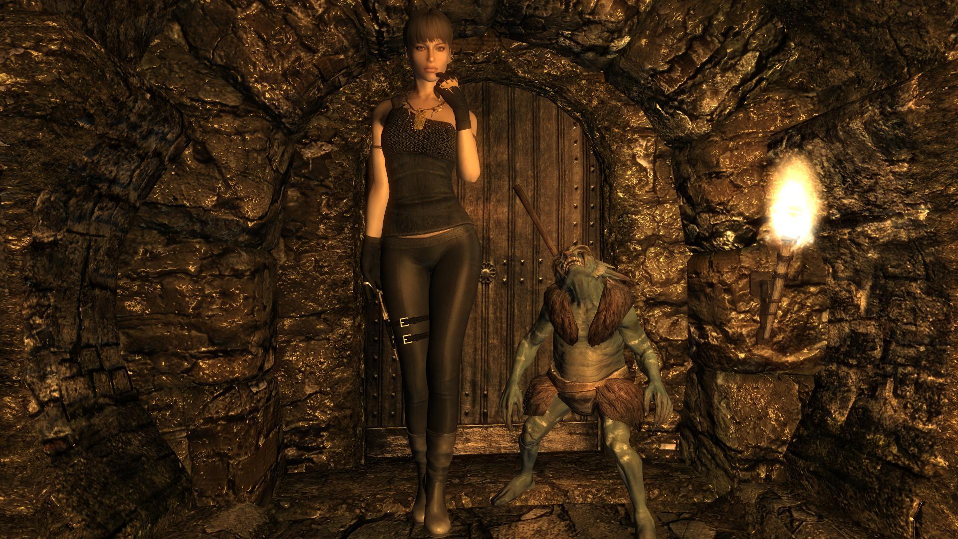 TESV_original 2018-06-26 15-28-08-10.jpg - Elder Scrolls 5: Skyrim, the