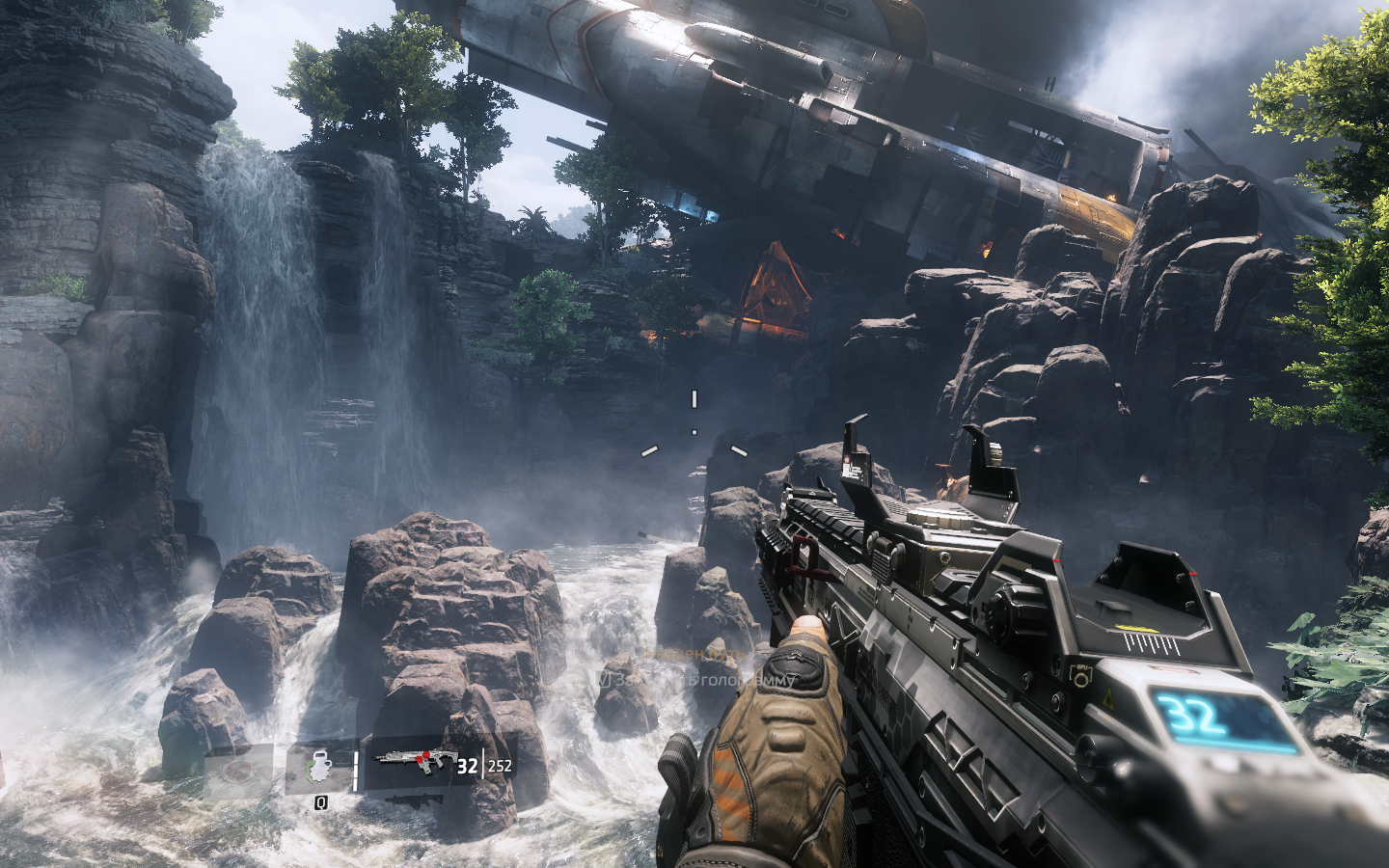 Titanfall 2 25.07.2018 19_22_21.png - -