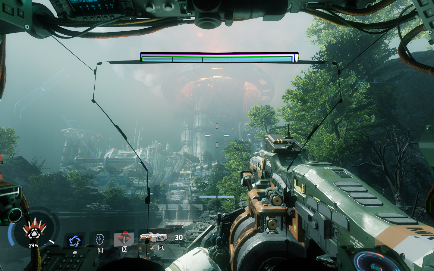 Titanfall 2 25.07.2018 19_55_12.png - -