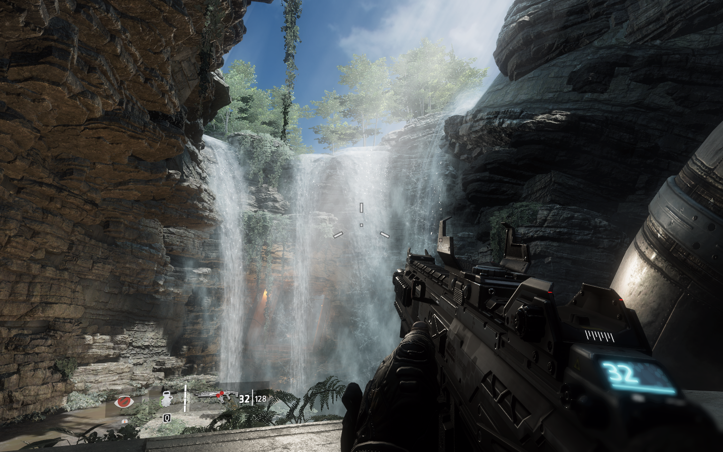 Titanfall 2 25.07.2018 21_07_07.png - -