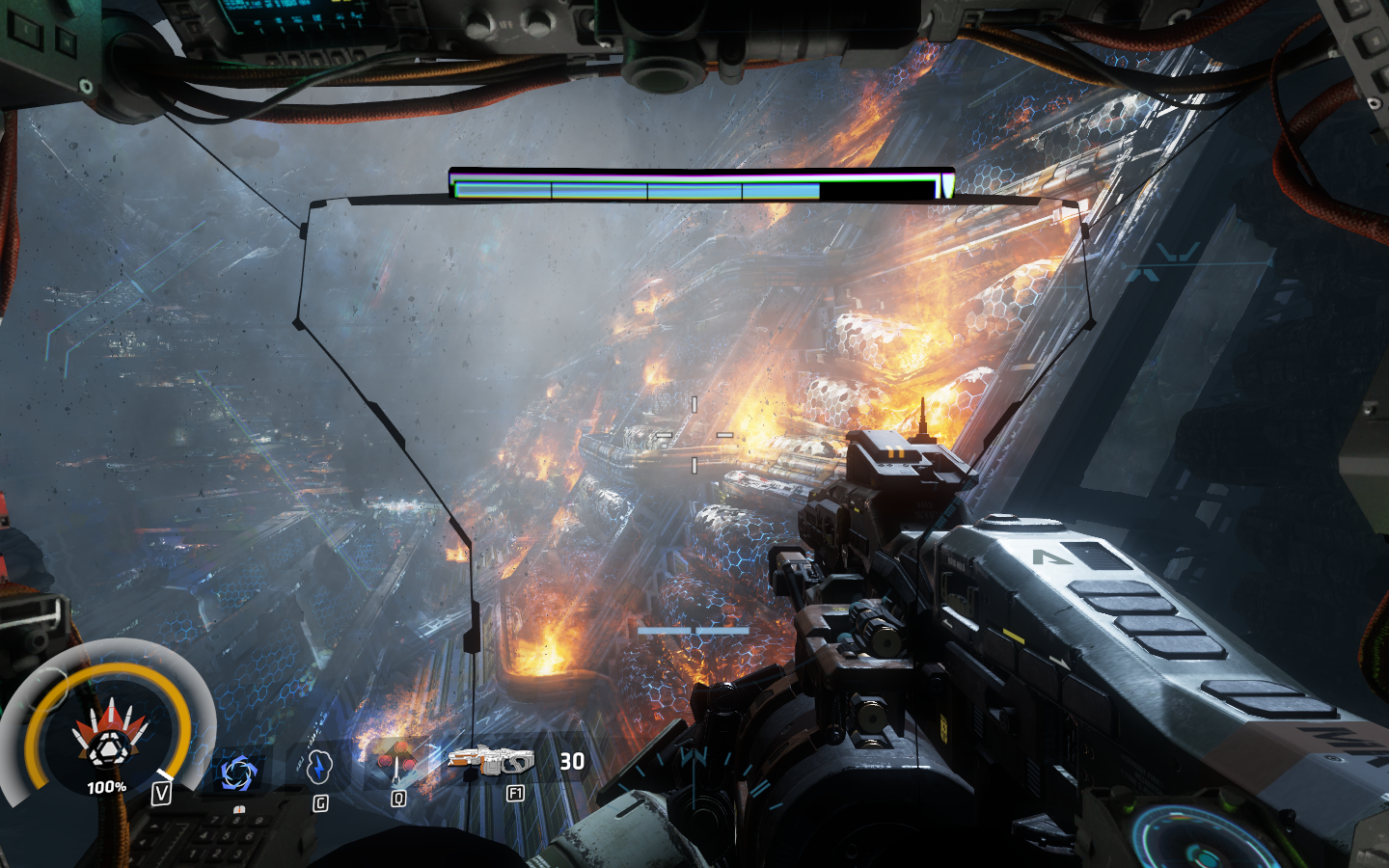 Titanfall 2 28.07.2018 14_38_44.png - -