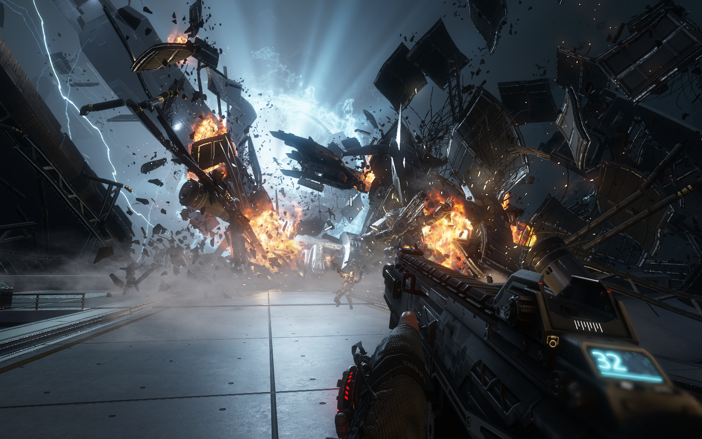 Titanfall 2 28.07.2018 15_34_59.png - -