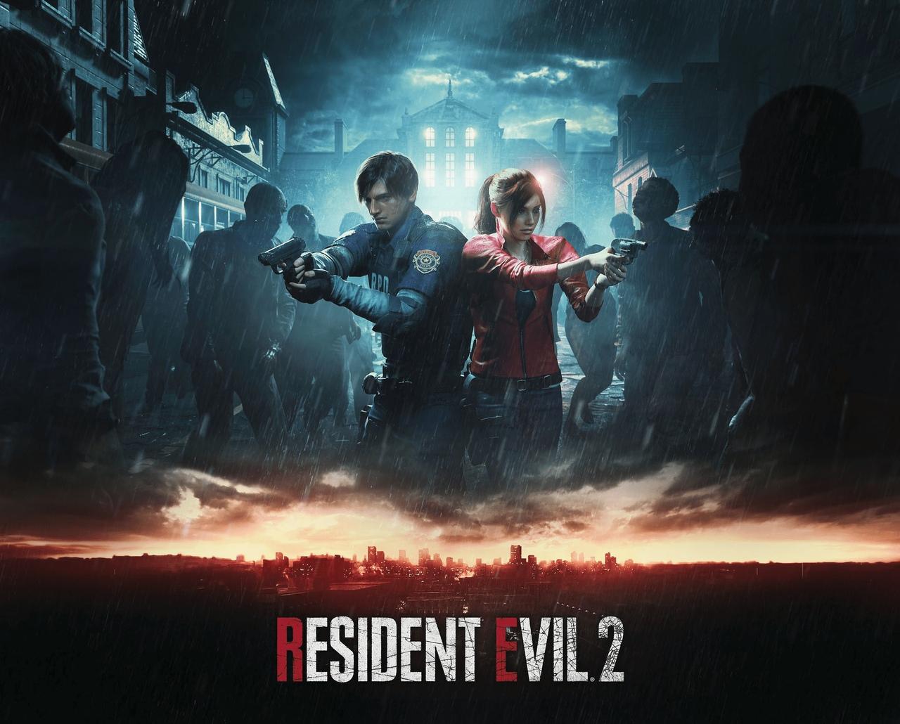 UW_YMBwUUtw.jpg - Resident Evil 2