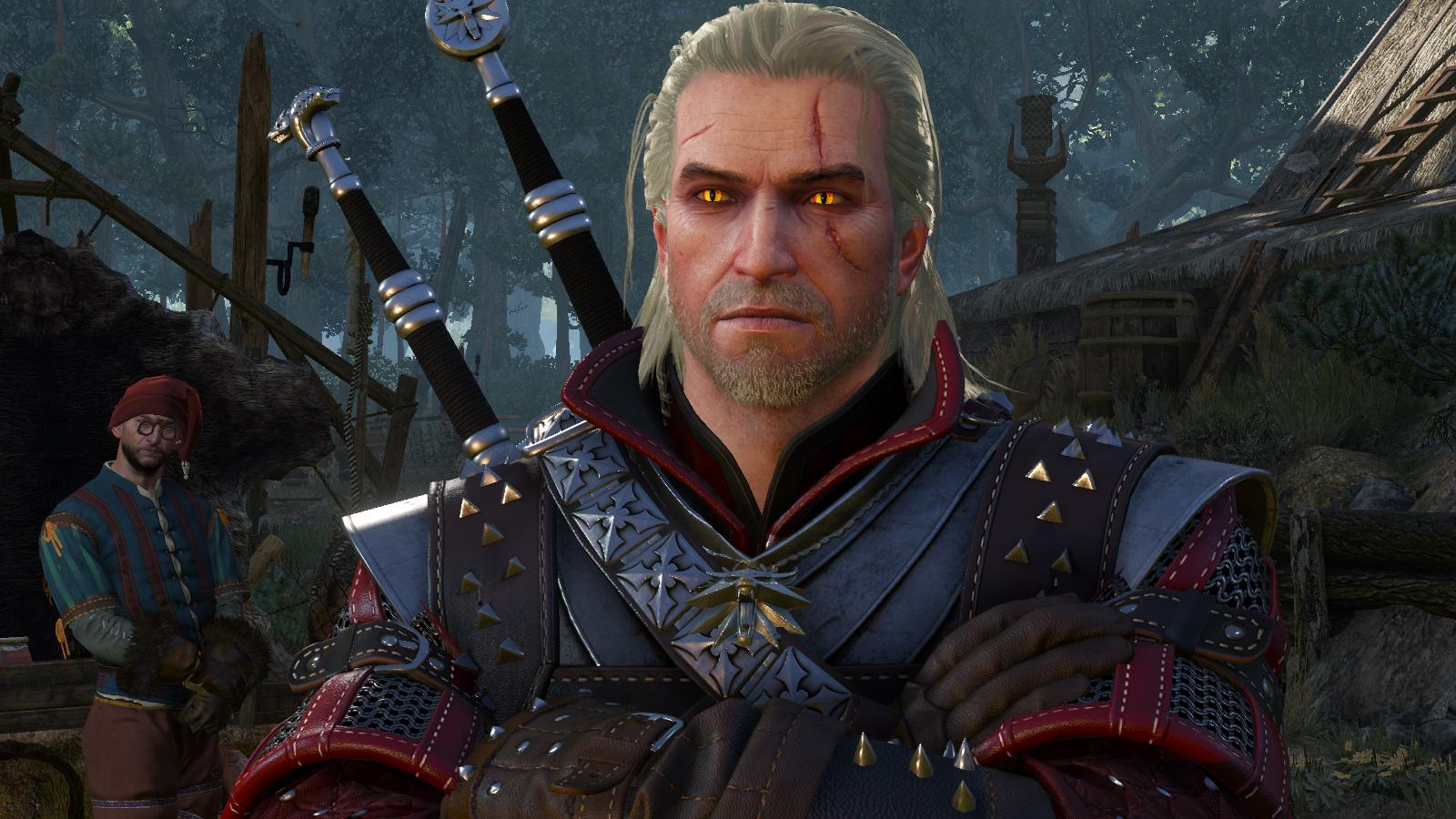 witcher3 2018-07-14 14-27-36-60.jpg - Witcher 3: Wild Hunt, the
