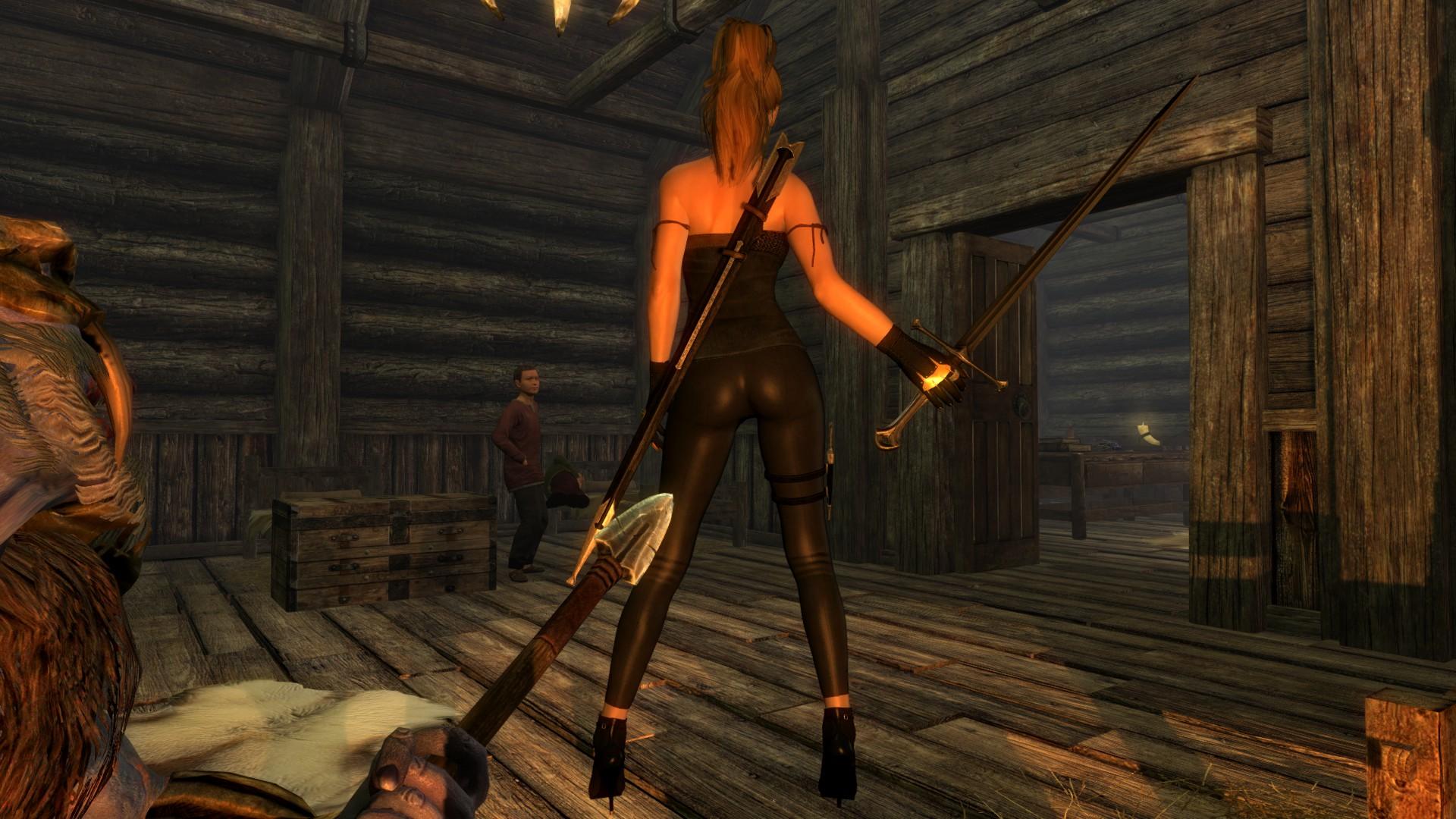 20180728021537_1.jpg - Elder Scrolls 5: Skyrim, the