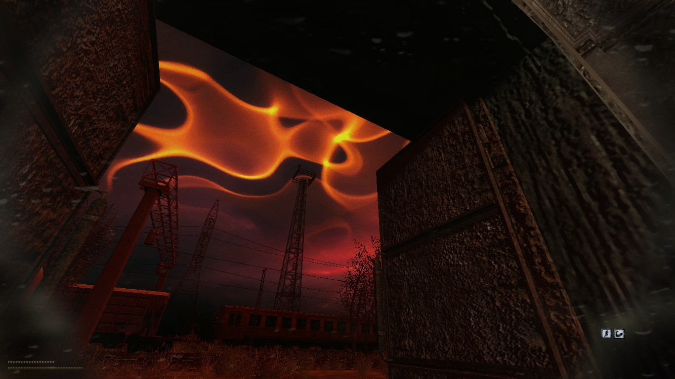 20180410225537_1.jpg - S.T.A.L.K.E.R.: Call of Pripyat