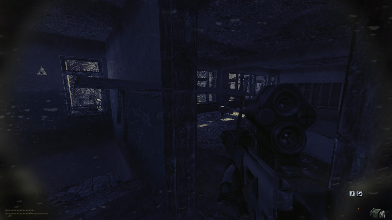 20180413202546_1.jpg - S.T.A.L.K.E.R.: Call of Pripyat