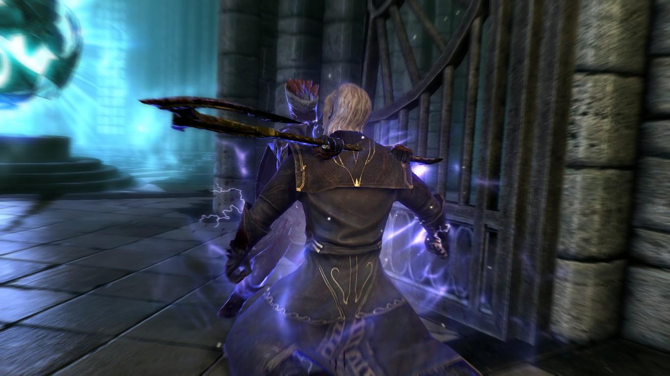 20180604013214_1.jpg - Elder Scrolls 5: Skyrim, the