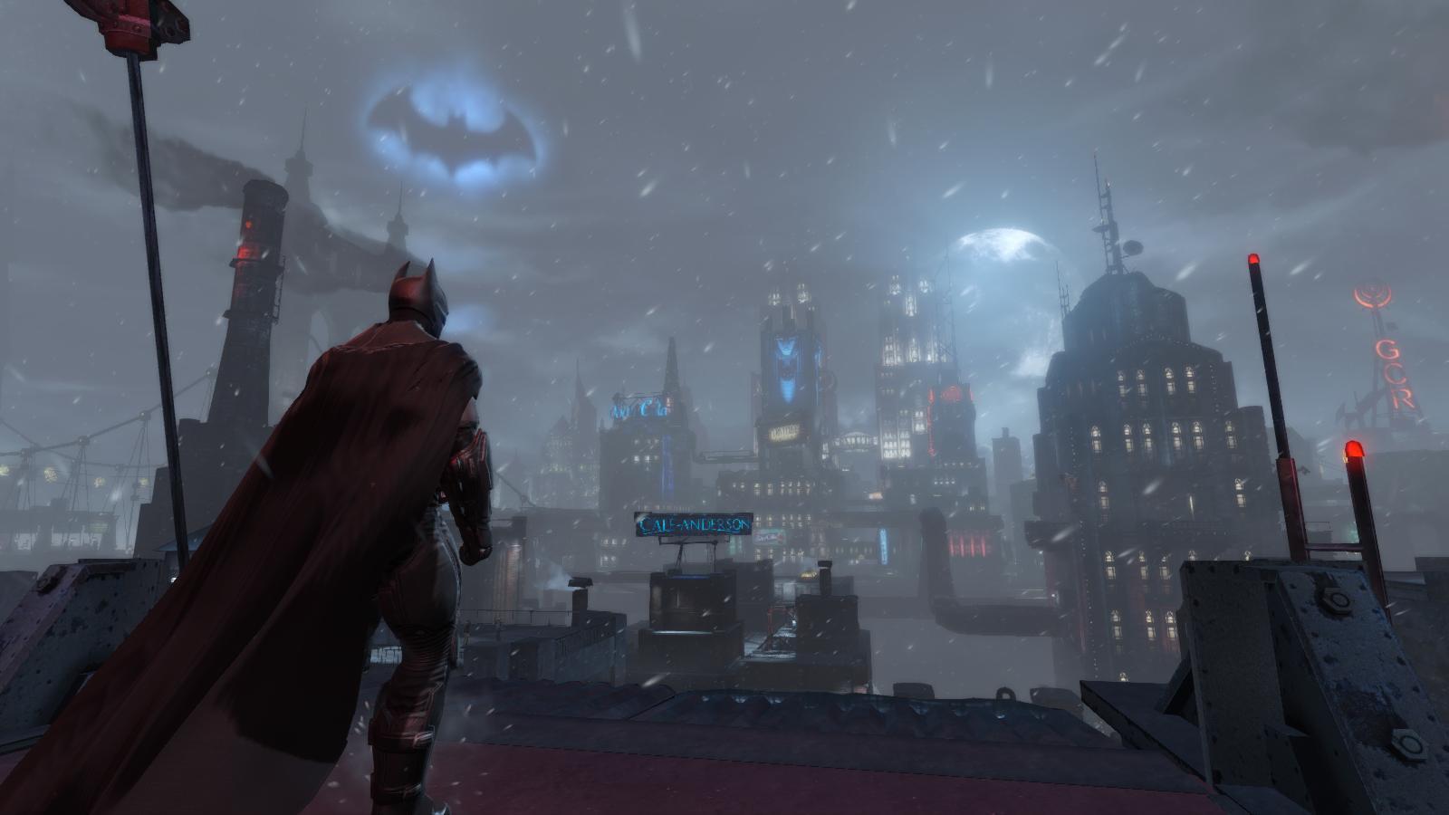 BatmanOrigins 2018-08-05 12-01-21-72.jpg - Batman: Arkham Origins