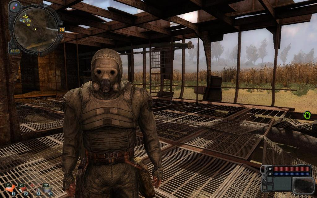 C__Data_Users_DefApps_AppData_INTERNETEXPLORER_Temp_Saved Images_112863714.jpg - S.T.A.L.K.E.R.: Call of Pripyat