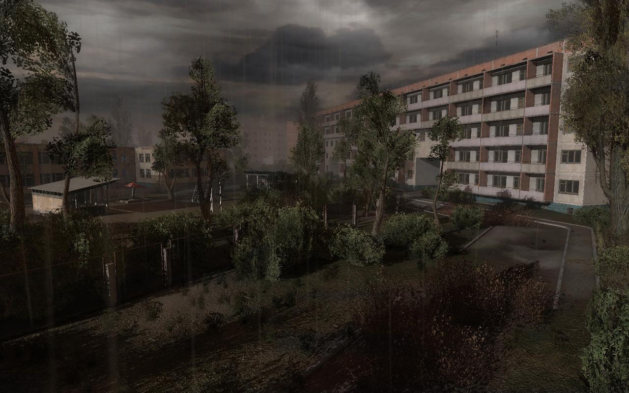 C__Data_Users_DefApps_AppData_INTERNETEXPLORER_Temp_Saved Images_full4.jpg - S.T.A.L.K.E.R.: Call of Pripyat