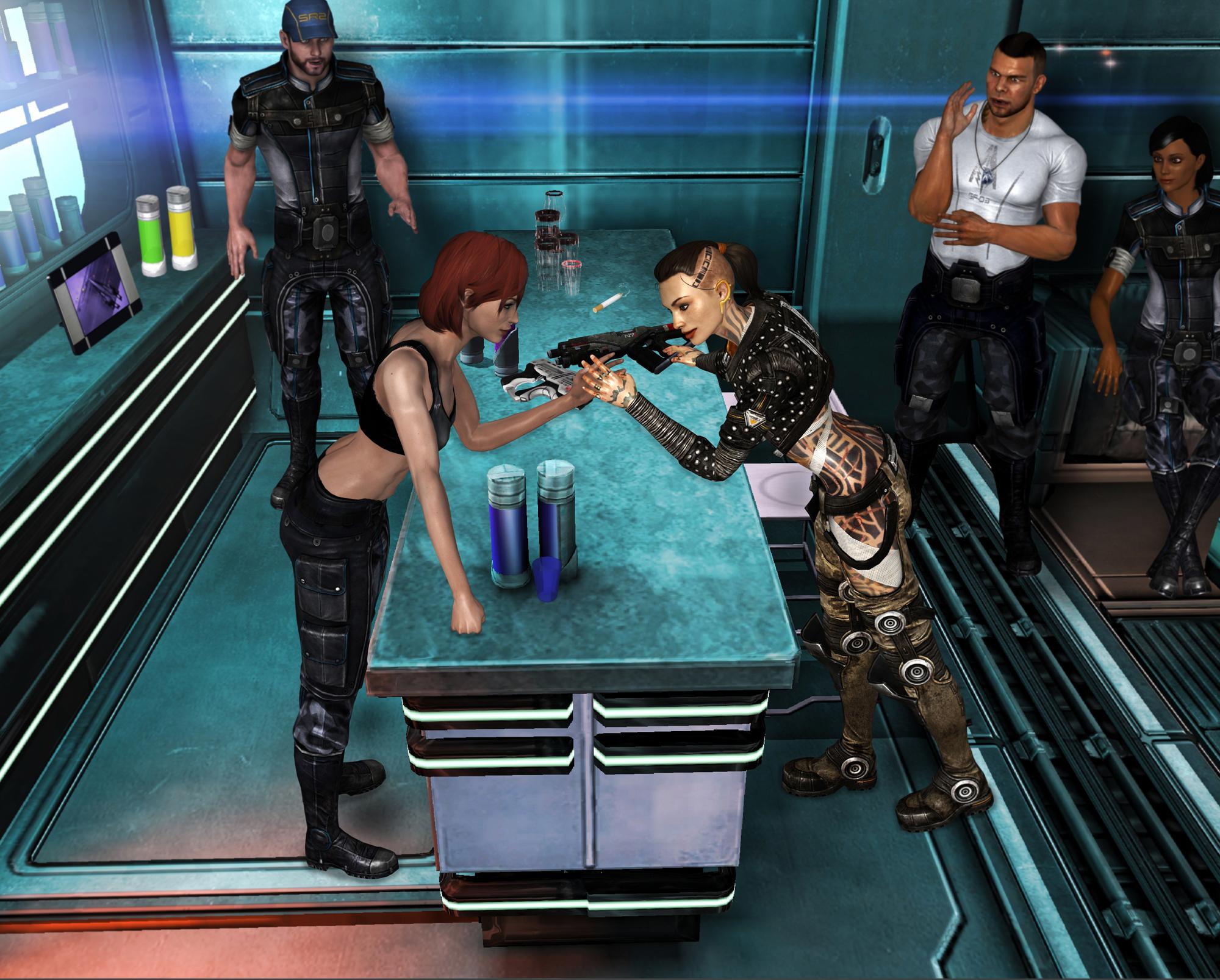 ME1_2.jpg - Mass Effect Trilogy